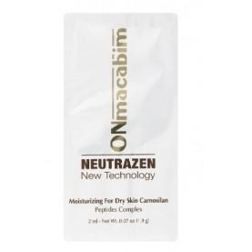 Neutralizen Dry Skin 2 мл