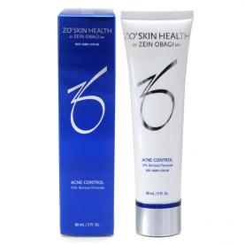 Крем для кожи лица с акне (акне контрол) ZO Obagi Skin Health Acne Control
