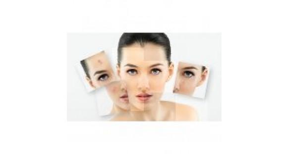 Лечения акне на косметике Zein Obagi ZO: протокол процедуры