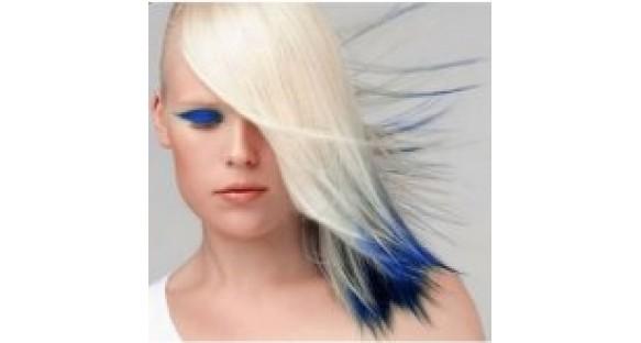Как правильно выбрать оттенок краски для волос