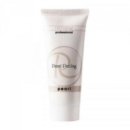 Жемчужный пилинг Renew Pearl Peeling