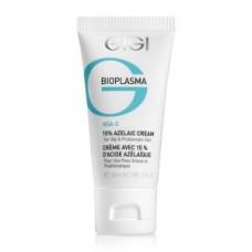 Азелаиновый пилинг для всех типов кожи GiGi Bioplasma Azelaic Peel