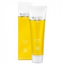 Солнцезащитная эмульсия для лица и тела SPF 30 Janssen Sun Secrets Sun Shield