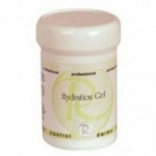 Гидратирующий гель Renew Dermo Control Hydration Gel
