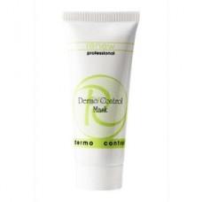 Маска для жирной и проблемной кожи Renew Dermo Control Mask