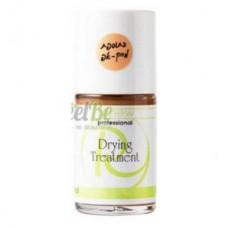 Тональное подсушивающее средство для жирной кожи Renew Dermo Control Drying Treatment with Make-Up