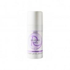 Лосьон с альфа и бета гидроксикислотами Renew Whitening AHA & BHA lotion