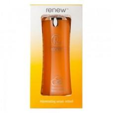 Обновляющая сыворотка с Ретинолом Renew Rejuvenating Serum Retinol