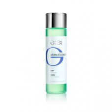 Мыло для сухой кожи GIGI Aroma Essence Soap For Dry Skin