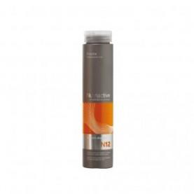 Шампунь с коллагеном и эластином Erayba NC 12 Collastin Shampoo