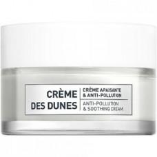 Успокаивающий смягчающий крем Algologie Anti-Pollution & Soothing Cream