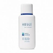 Мягкое очищающее средство для нормальной и сухой кожи Obagi Gentle Cleanser