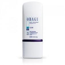 Крем с содержанием гидрохинона 4% Obagi NU DERM CLEAR