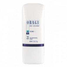 Крем с содержанием арбутина 7% Obagi NU Derm Clear
