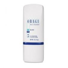 Осветляющий крем с арбутином 7% Obagi Blender FX