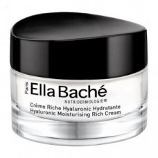 Увлажняющий питательный крем Ella Bache Hydra Repulp Creme des Creme Ultra Revitalisante