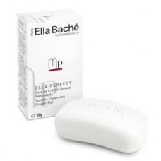 Очищающее кремовое мыло Ella Bache Ella Perfect Tomato Cleansing Cream Bar