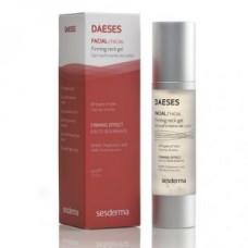 Подтягивающий гель крем для лица SesDerma Daeses Firming Facial Gel-Cream