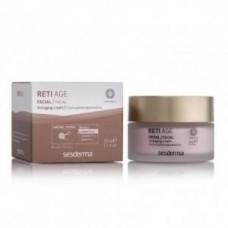 Антивозрастной крем SesDerma Reti Age Facial Cream