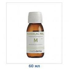 Манделак в водно-спиртовой форме Mandelac Alcoholic Solution pH 1.0 - 2.0