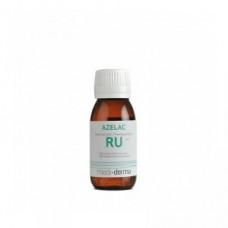 Азелак Ру в форме в/с раствора SesDerma Azelac Ru pH 1.0
