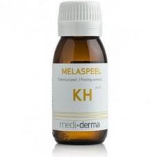 Меласпил Kh в форме в/с раствора SesDerma Melaspeel Kh pH 2.5