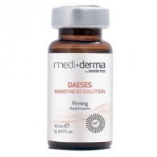Сыворотка с DMAE Sesderma Nano Meso Solutions daeses