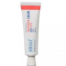 Третиноин крем 0.1% Obagi Tretinion Cream