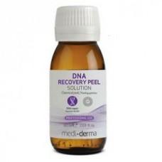 Пилинг для восстановления кожи SesDerma DNA Recovery Peel Solution pH 4.0 - 5.0
