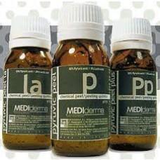 Пировиноградный пилинг SesDerma Mediderma Pyruvic Peel La pH 1.0 60 мл