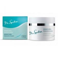 Интенсивный крем Dr.Spiller SENSICURA Intensive Cream