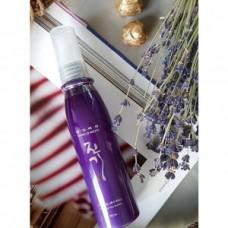 Эссенция увлажняющая для восcтановления волос Daeng Gi Meo Ri Vitalizing Hair Essence
