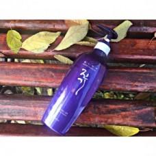 Шампунь регенерирующий Daeng Gi Meo Ri Vitalizing Shampoo