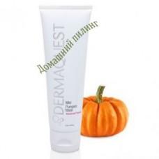 Маска тыквенная DermaQuest Mini Pumpkin Mask