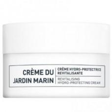 Увлажняющий защитный крем Algologie Revitalising Hydro-Protecting Cream