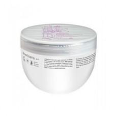 Маска восстанавливающая с кератиновым комплексом Helen Seward Kerat Elisir Hair Regenerating Mask