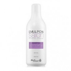 Шампунь с экстрактами фруктов для окрашенных волос Helen Seward Emulpon