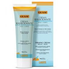 Подтягивающий крем для тела Guam Crema Rassodante