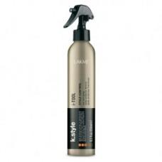Спрей защищающий волосы при горячей укладке LAKME K.STYLE I-Tool Style Control