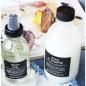 Шампунь для абсолютной красоты волос Davines OI shampoo
