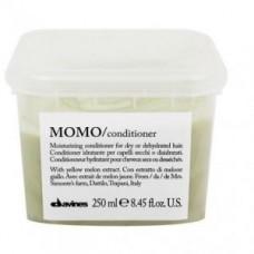 Увлажняющий кондиционер Davines Momo Moisturizing Conditioner