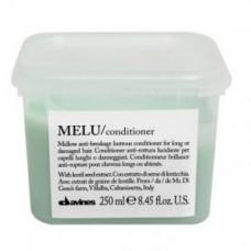 Кондиционер для ломких волос Davines Melu