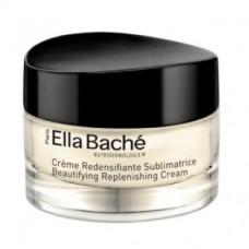 Скиниссим омолаживающий крем Ella Bache Skinissime Crème