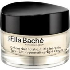 Подтягивающий ночной крем Ella Bache Skinissime Creme Nuit Total-Lift Regenerante