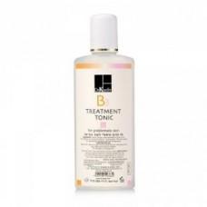Лечебный тоник для проблемной кожи Dr. Kadir B3 Treatment Tonic For Problematic Skin