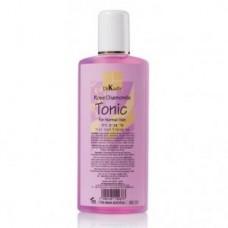 Тоник с розой и ромашкой для нормальной кожи Dr. Kadir Rose Chamomile Tonic For Normal Skin