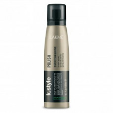 Спрей-блеск для волос LAKME K.STYLE Polish Smooth&Shine 150 мл