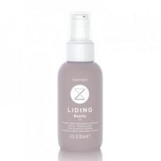 Питательное масло камелии для волос Kemon Liding Beauty Oil