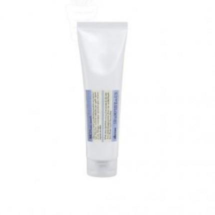 Увлажняющая питательная маска для волос после солнца Davines SU PAK Nourishing Replenishing Mask 150 мл