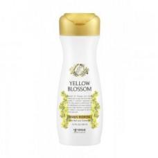 Кондиционер против выпадения волос Daeng Gi Meo Ri Yellow Blossom Treatment